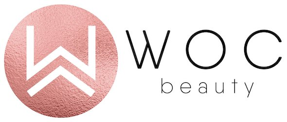 WOC Shop Beauty